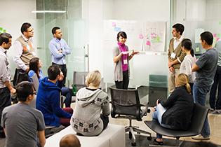 Mba Programs Rotman School Of Management