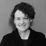 Photo of Professor Anita M McGahan