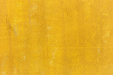 Abstract yellow texture image