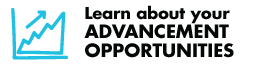 Learn about your advancement opportunities from Rotman's Business Edge Program