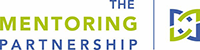 The Mentoring Partnership