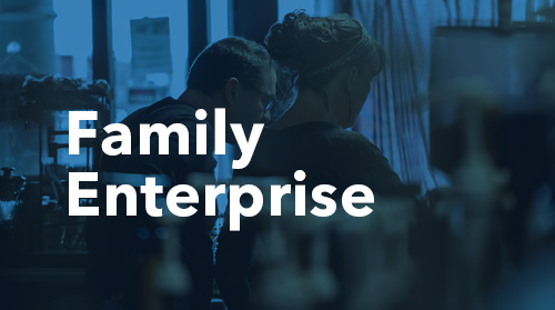 Family Enterprise