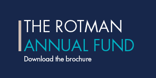 Download the Rotman Annual Fund Brochure