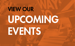 view our upcoming events