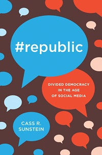 Republic Book Cover