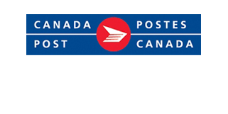 Canada Post article