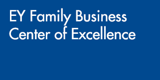 EY Family Business Center of Excellence