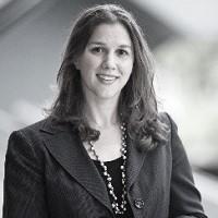Elizabeth Pollman