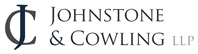 Johnstone & Cowling LLC