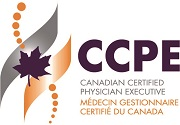 CCPE Certification