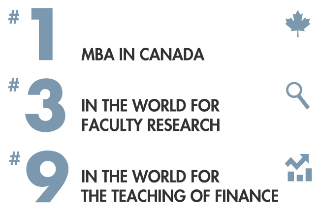 rotman school of business essays All topics related to business schools history, ranking, courses offered, application deadlines, scholarships, on-campus and on-line information sessions.