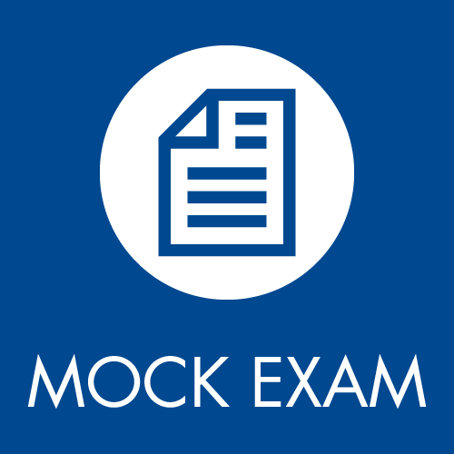 Free PMP Mock Exam, PMP Practice exam for free Free PMP Exam or test