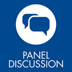 Panel Discussion Icon
