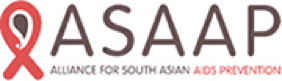 Alliance for South Asian AIDS Prevention
