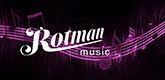 Rotman Music Club