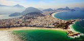 Global Executive MBA in Rio