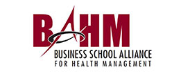 Business School Alliance for Health Mangement