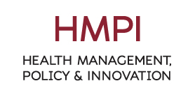 HMPI Journal - click here for health research