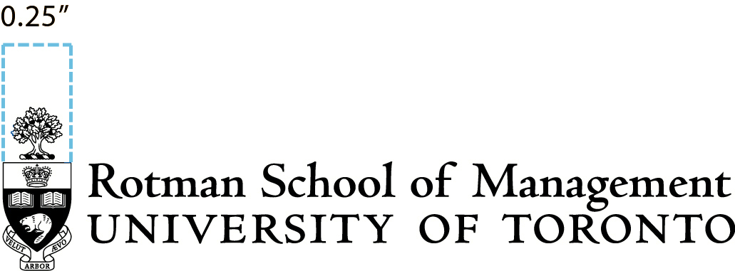 rotman mba essay questions The university of toronto rotman school of management full-time mba application is live, which means that the rotman essay questions are available for.