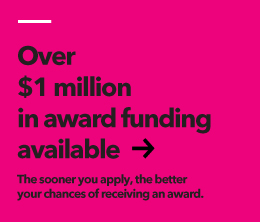 Rotman MBA $1 Million Awards Funding