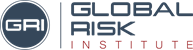 Global Risk Institute logo