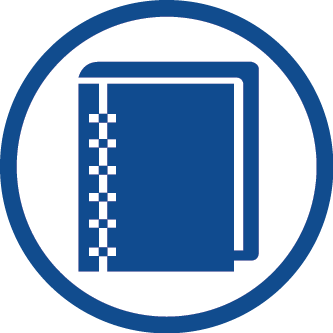Rotman Curriculum Icon