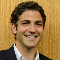 Matthew Feinberg, Rotman School, University of Toronto