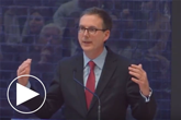 Watch a clip of the event: Trump's Impact on Financial Services: Dean Tiff Macklem