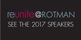 See the 2017 speakers