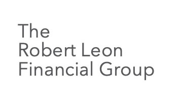 The robert león financial group