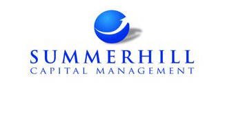 summer hill capital management