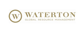 waterton global resource management