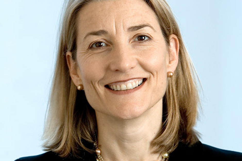 Amy Edmondson<br>Novartis Professor of Leadership and Management, Harvard Business School