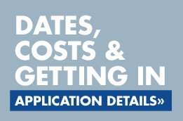 Click here to learn more about Rotman's Application Details