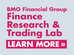 Financial Trading Lab