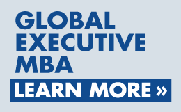 Global Executive MBA - Learn More