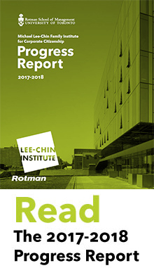 Download the 2016-2017 Progress Report