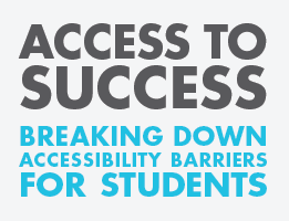 accesstosuccess