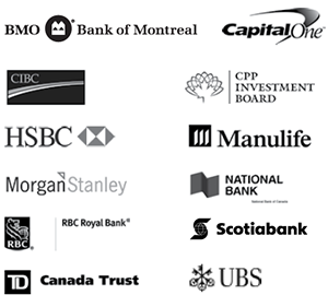Major in Investment Banking - Rotman School of Management
