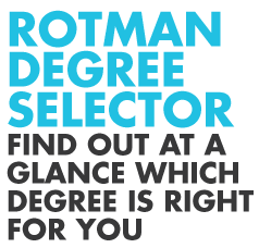 Rotman School of Managemen, University of Toronto, Ontario, Canada