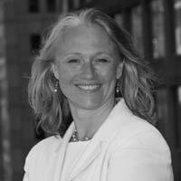 Susan Christoffersen