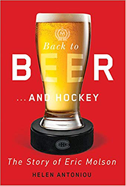 Back to Beer Book Cover
